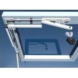 STUBLINA 4020.00 Фрамужный механизм дистанционного открывания